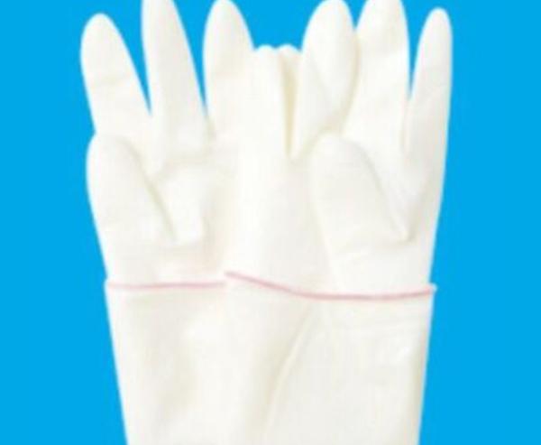 一次性聚乙烯检查手套